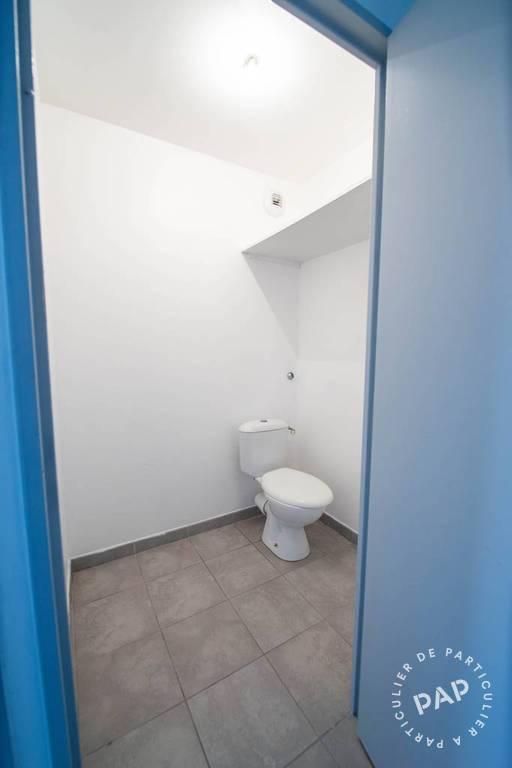 Appartement 235.500€ 70m² Villeurbanne (69100)