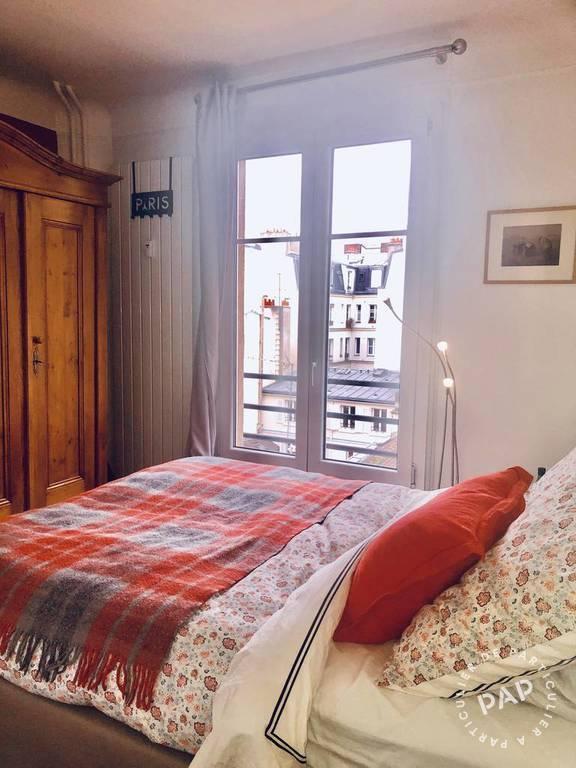 Appartement 740.000€ 38m² Paris 7E (75007)