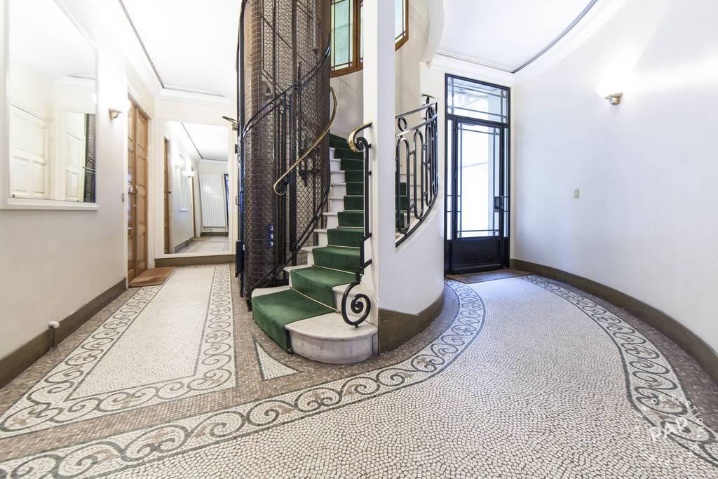 Immobilier Paris 7E (75007) 730.000€ 56m²