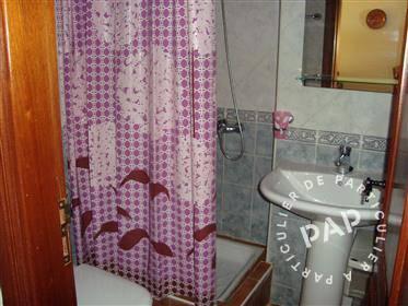 Immobilier Maroc 80.000€ 60m²