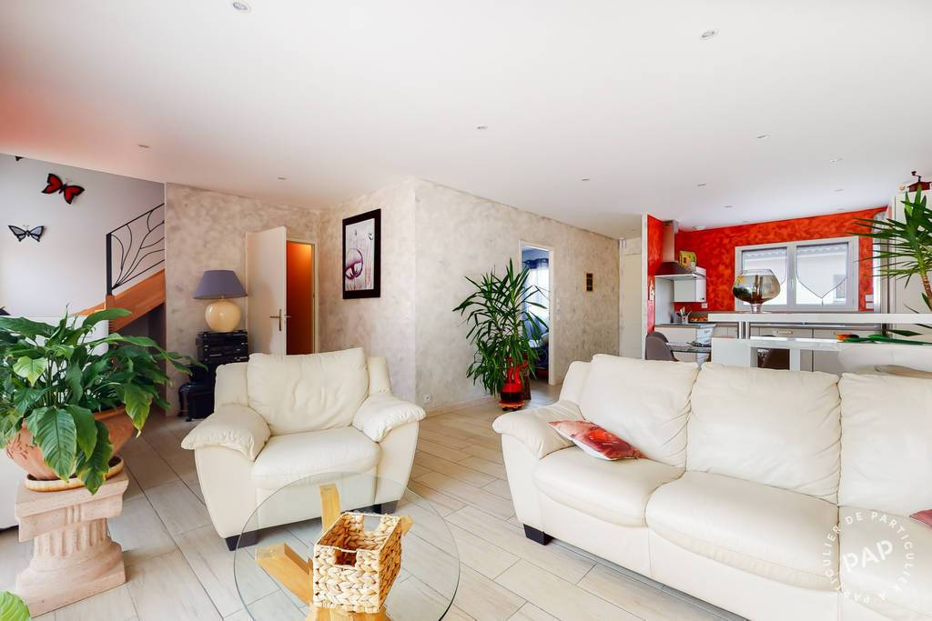 Immobilier Montauban (82000) 220.000€ 110m²