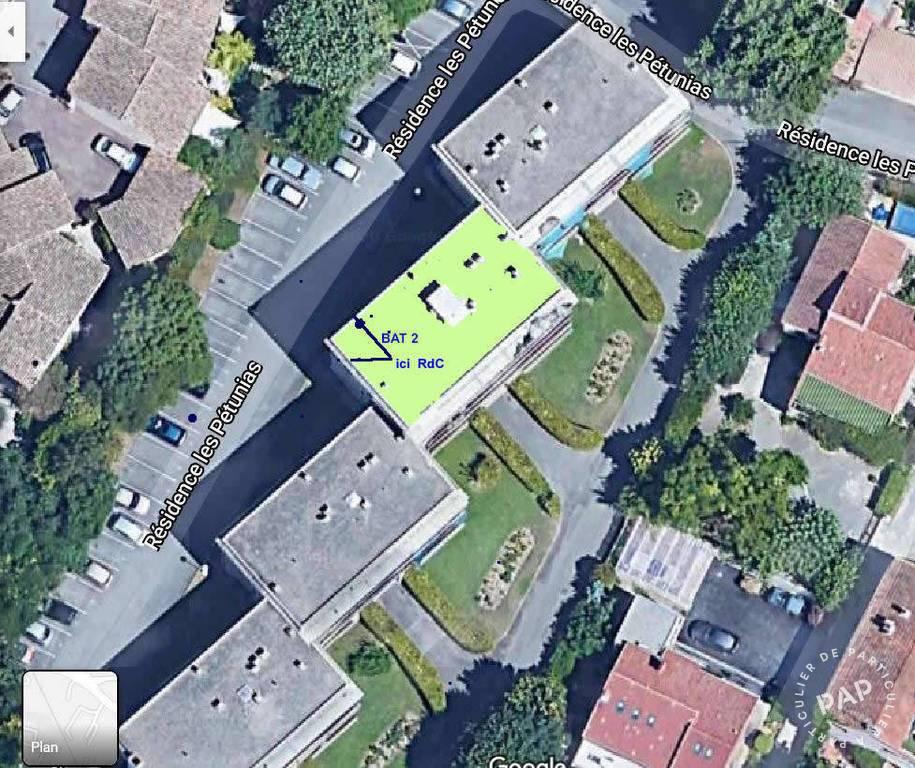 Immobilier Aix-En-Provence (13090) 200.000€ 40m²