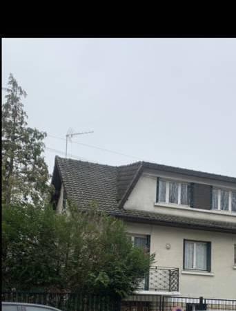 Villeparisis (77270)