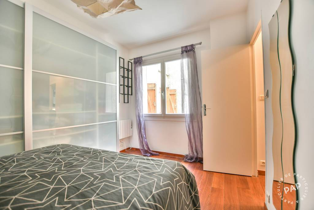 Immobilier Paris 5E (75005) 579.000€ 50m²