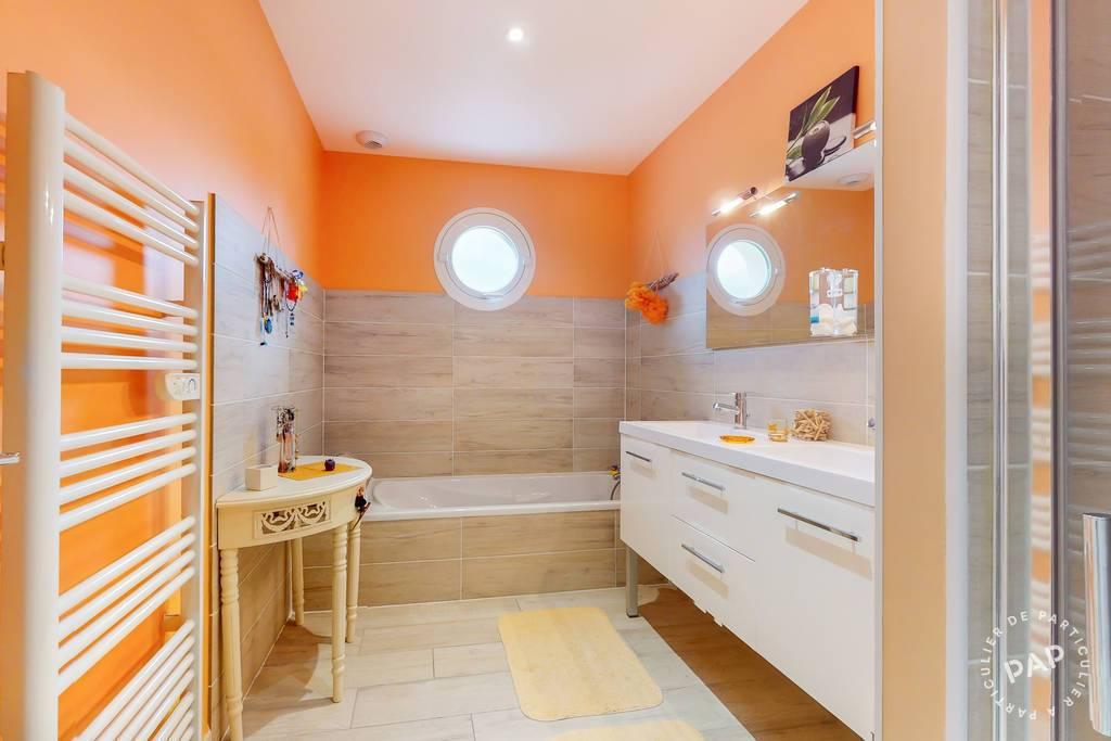 Vente Maison Montauban (82000) 110m² 220.000€