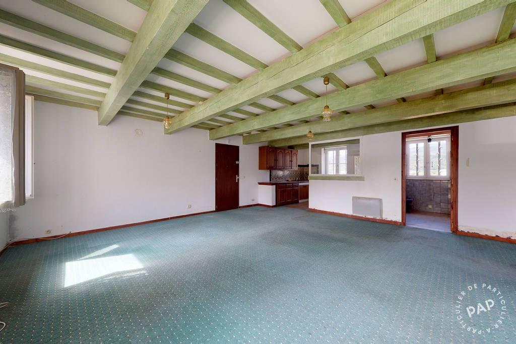 Vente Maison Apt (84400) 400m² 780.000€