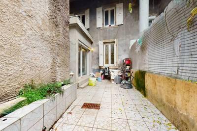 Bourg-Lès-Valence (26500)