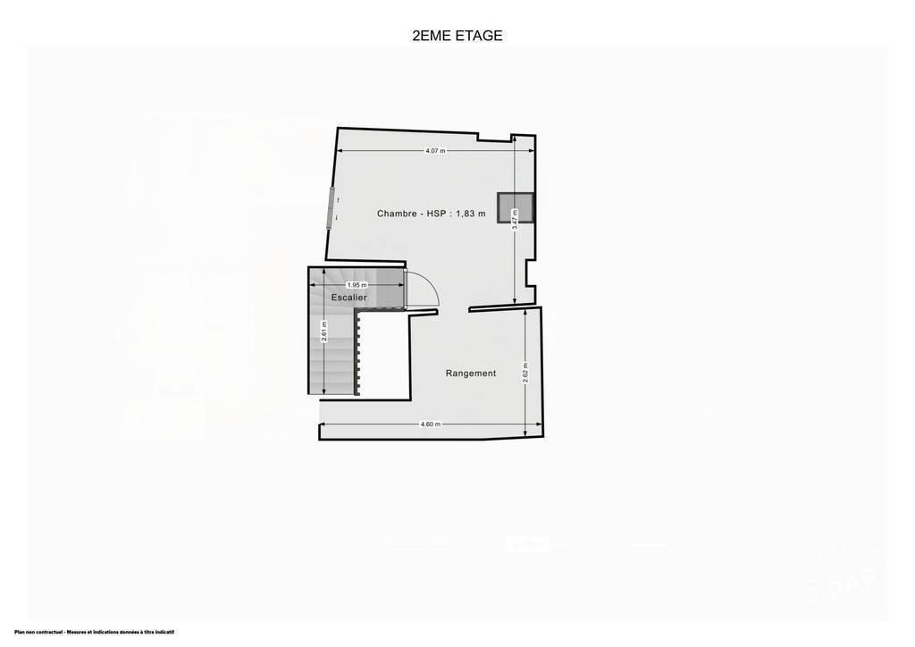 Maison Bourg-Lès-Valence (26500) 149.000€