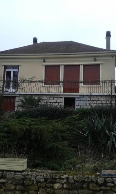 Brières-Les-Scellés (91150)