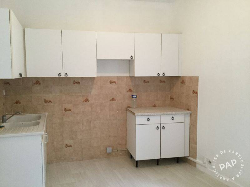 Vente Appartement Coulommiers 50m² 127.000€