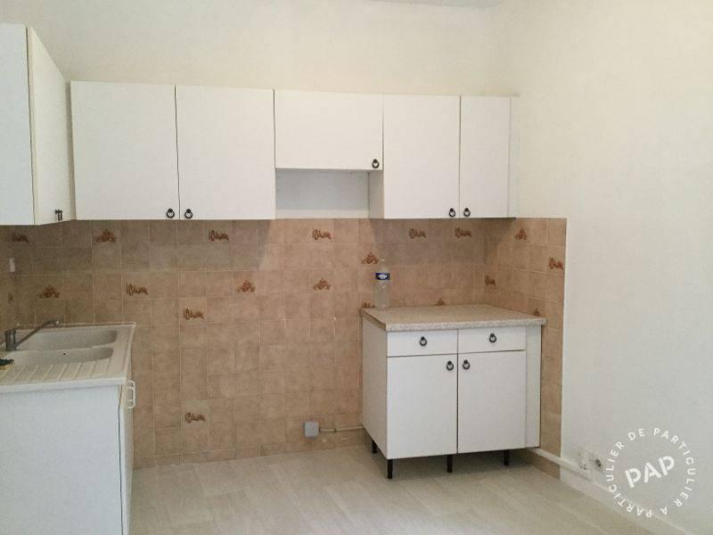Vente appartement 2 pièces Coulommiers (77120)