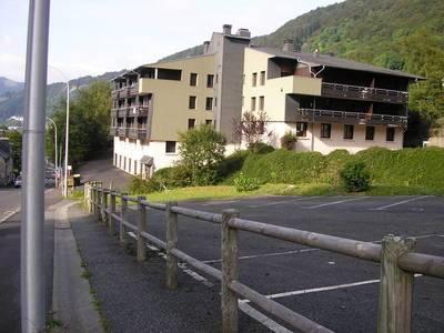 Mont-Dore (63240)