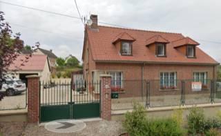 Poix-De-Picardie (80290)