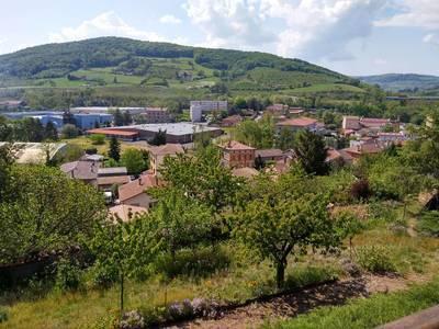 Pontcharra-Sur-Turdine (69490)