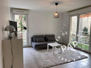 Location Appartement Lyon 8E (69008) 40m² 980€