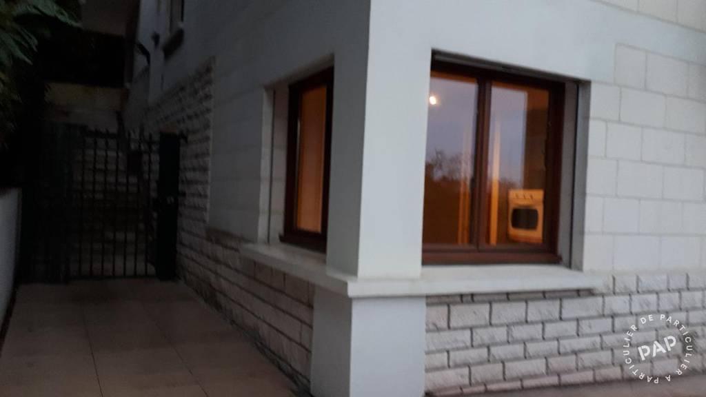 Vente Appartement Clamart (92140) 29m² 190.000€