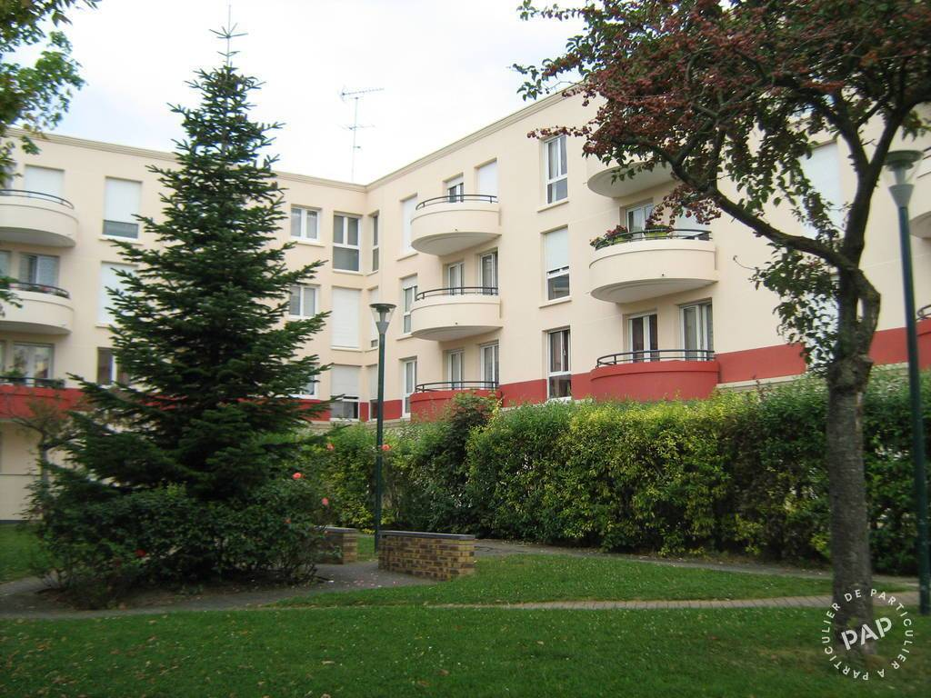 Vente appartement studio Plaisir (78370)