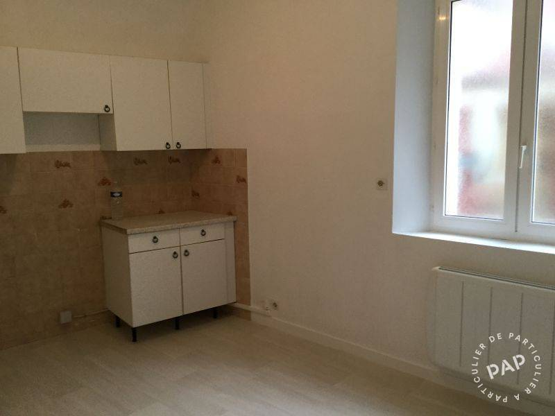 Vente Appartement Coulommiers