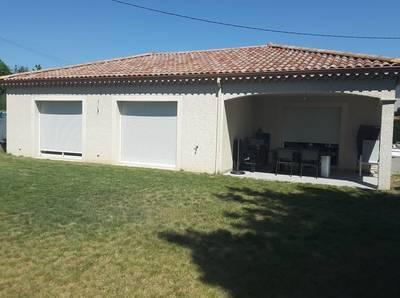 Vente Maison Annonay 07100 De Particulier A Particulier Pap