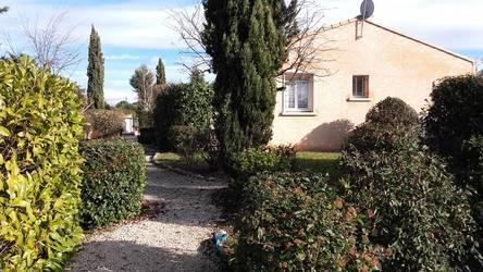 Saint-Christol-Lès-Alès (30380)