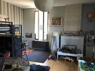 Saint-Denis-De-Pile (33910)