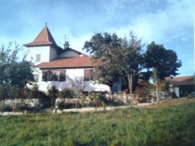 Asprières (12700)