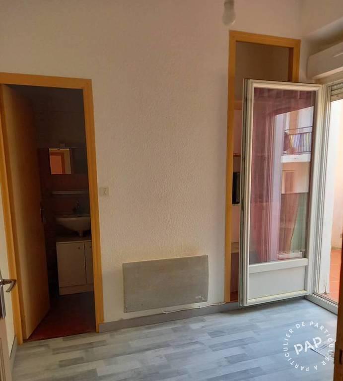 Vente immobilier 35.000€ Amélie-Les-Bains-Palalda (66110)