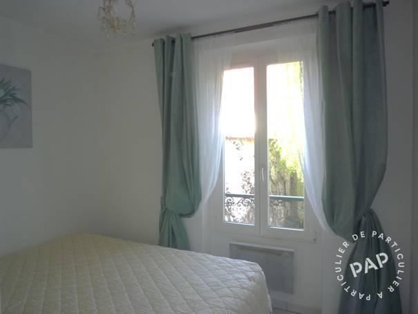 Vente et location immobilier 1.300€ Garches (92380) Local D'activité
