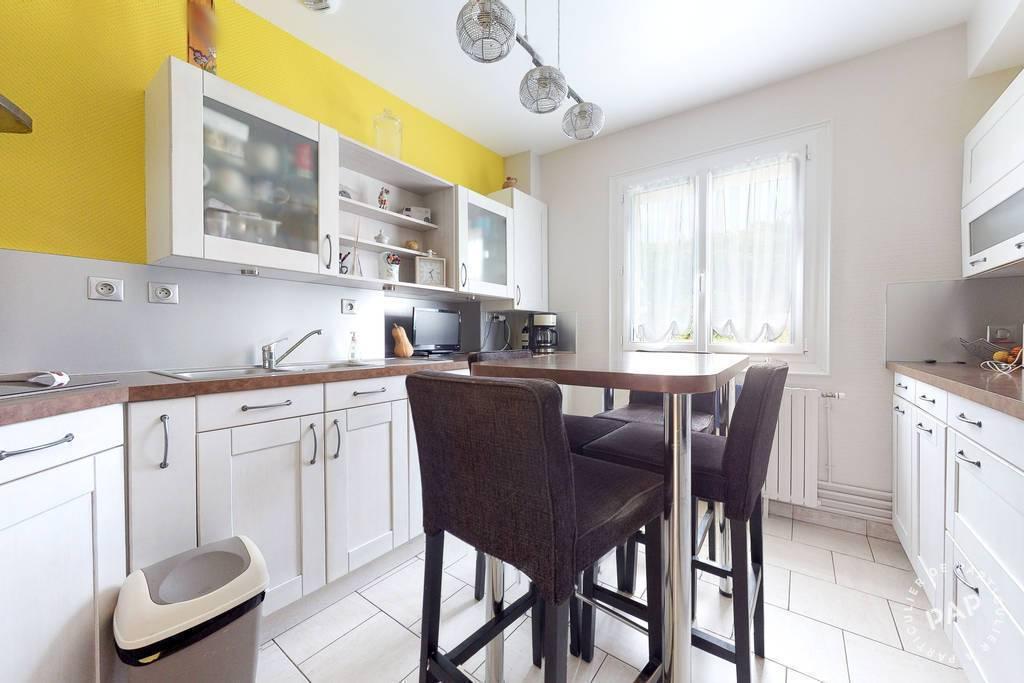 Vente immobilier 259.000€ Selles-Sur-Cher