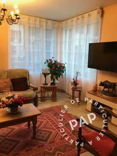 Vente immobilier 360.000€ Poix-De-Picardie (80290)