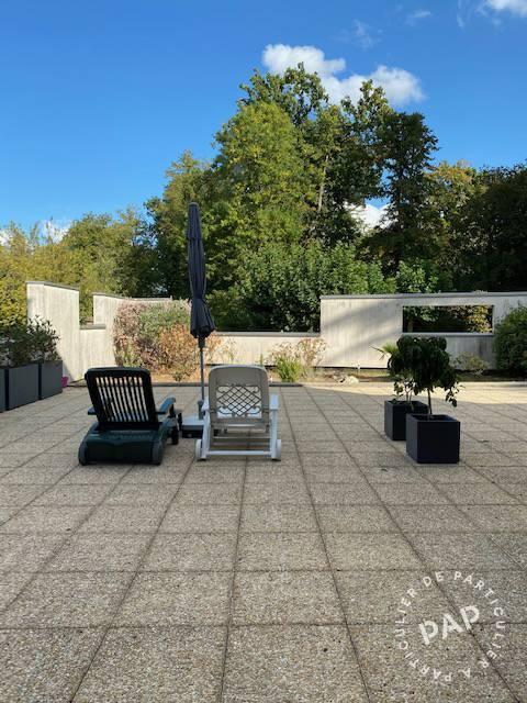 Vente immobilier 490.000€ Le Mans (72000)
