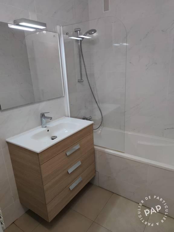 Vente immobilier 1.295.000€ Paris 13E (75013)