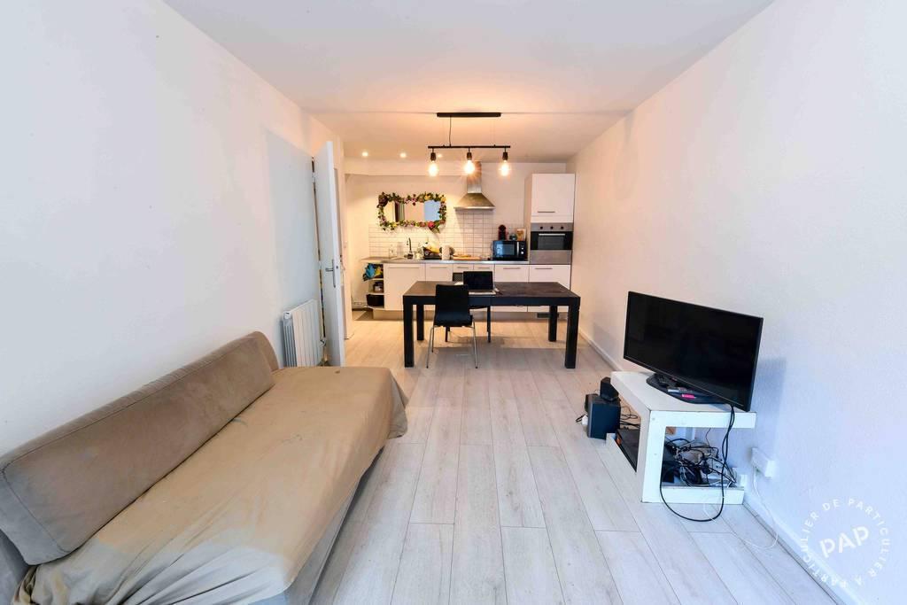 Vente immobilier 665.000€ Charenton-Le-Pont