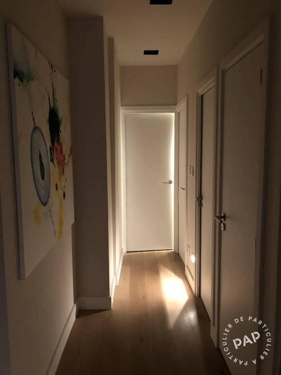 Vente immobilier 1.780.000€ Paris 16E (75116)