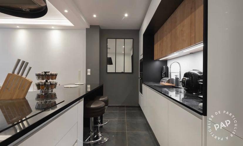 Vente immobilier 750.000€ Paris 3E (75003)