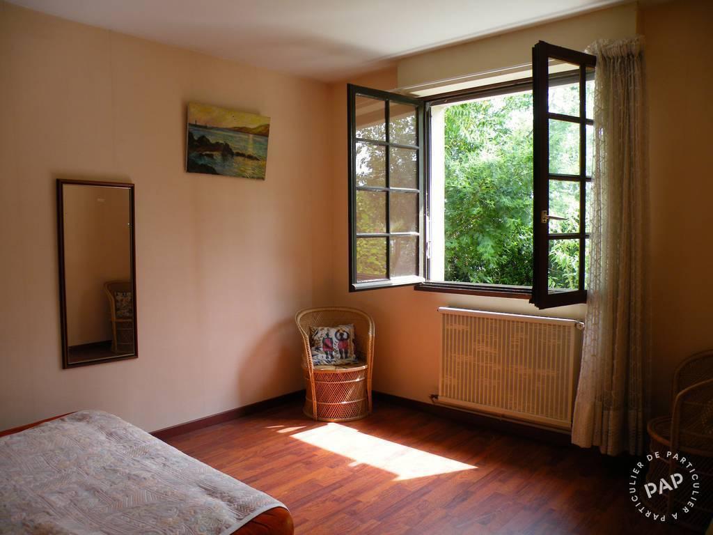 Vente immobilier 229.000€ Rochefort