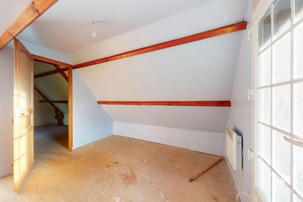 Vente immobilier 198.000€ Sainte-Marguerite-Sur-Mer (76119)