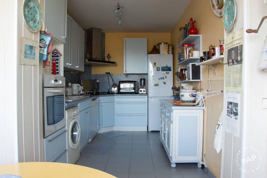 Vente immobilier 267.000€ Aytré