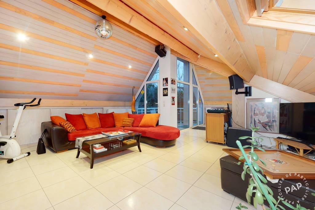 Vente immobilier 870.000€ Saint-Herblain (44800)
