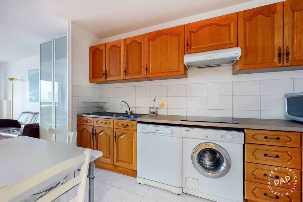 Appartement Courbevoie (92400) 362.000€