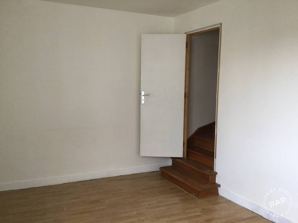 Appartement Coulommiers 127.000€