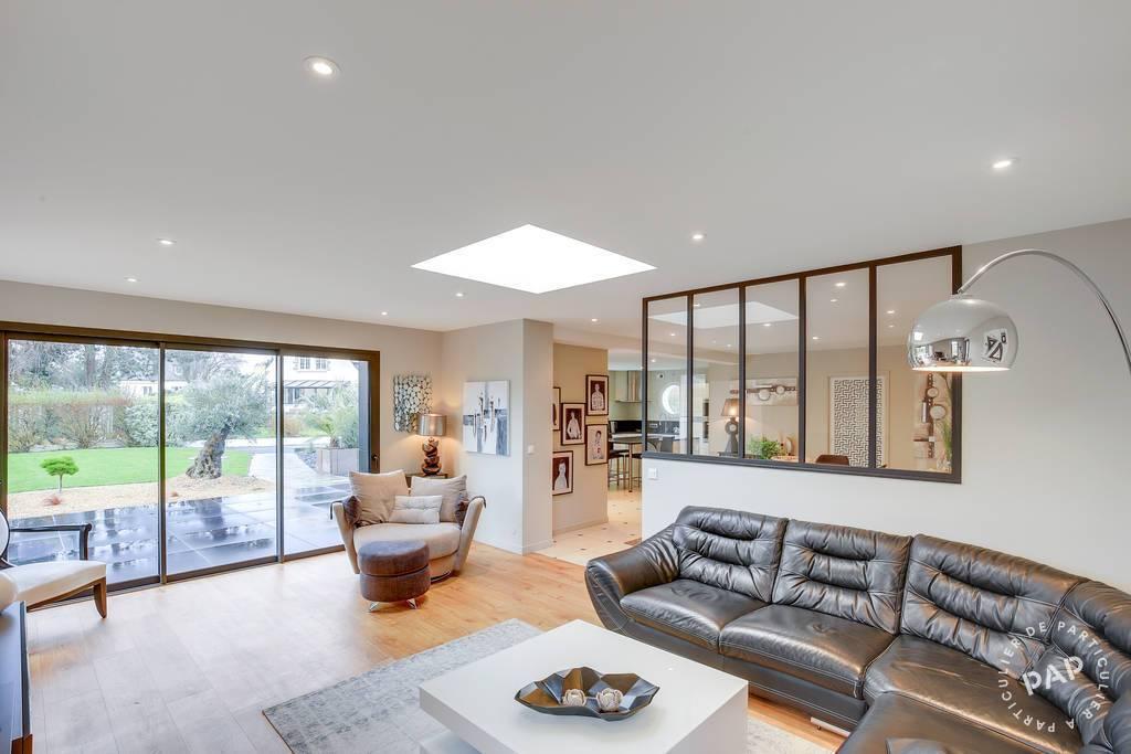 Maison Saint-Brieuc (22000) 423.500€