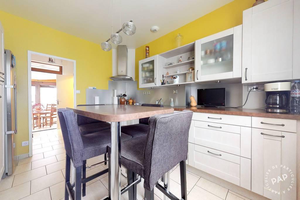Maison Selles-Sur-Cher 259.000€