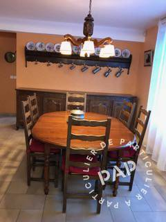 Maison Poix-De-Picardie (80290) 360.000€