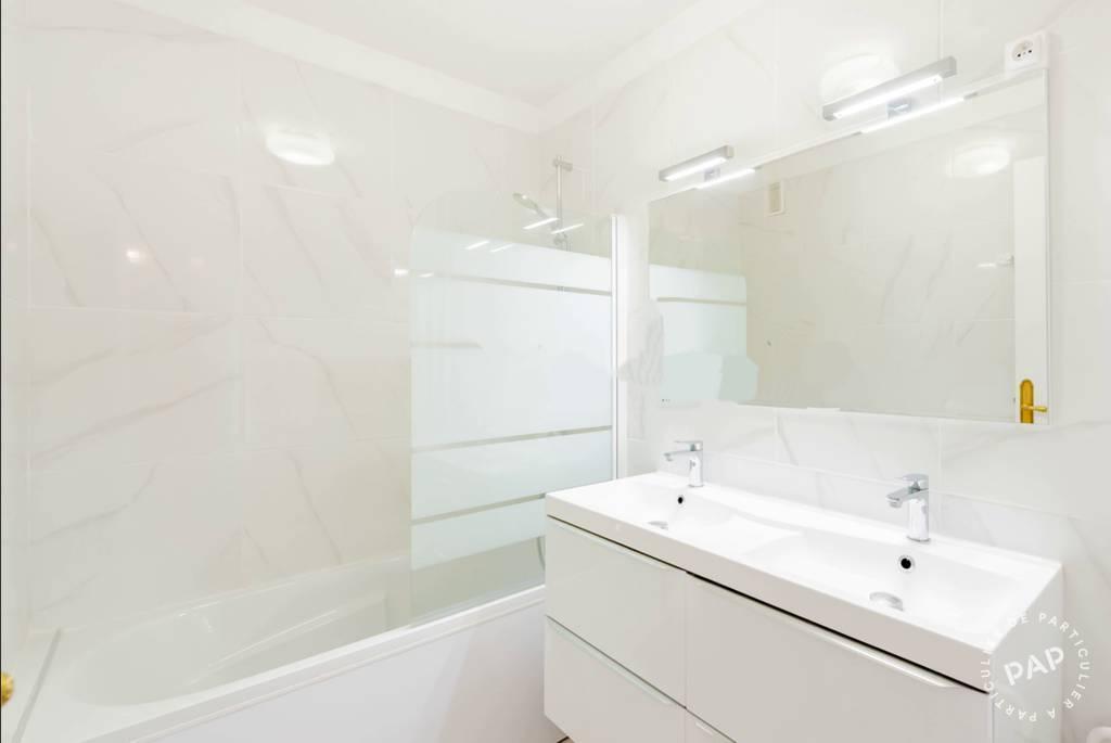 Appartement Châtillon (92320) 359.000€