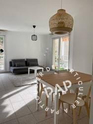 Appartement Lyon 8E (69008) 980€