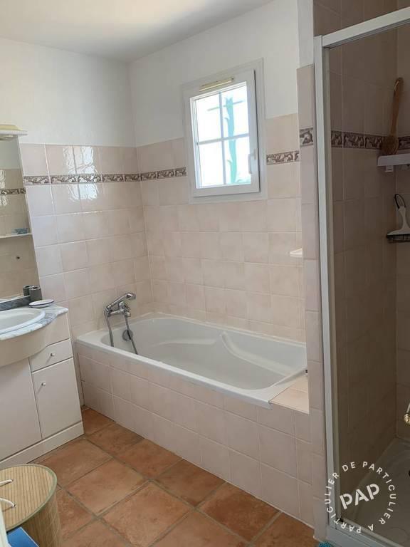 Maison Saint-Cyprien (66750) 615.000€