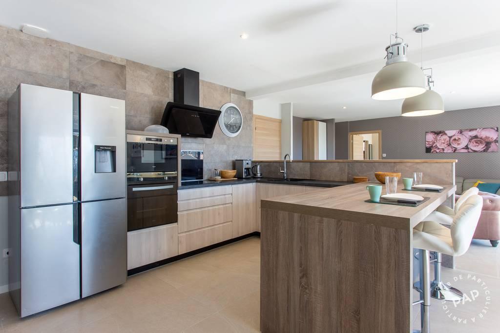 Maison Vence (06140) 1.250.000€