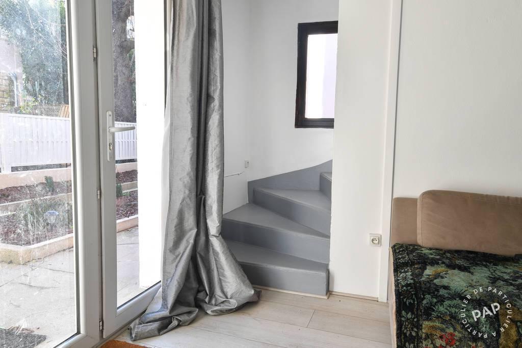 Maison Charenton-Le-Pont 665.000€