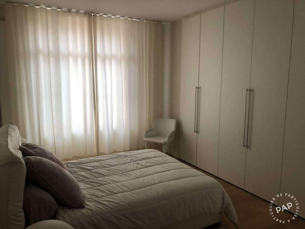 Appartement Paris 16E (75116) 1.780.000€
